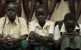 75,000 children to receive education, hot meals and support in South Sudan