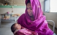 WHO has announced new guidelines on care standards during childbirth