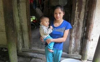 Mobile phones are improving healthcare for isolated Vietnamese communities